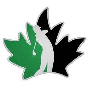 Golf Saskatchewan company