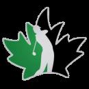 Golf Saskatchewan Logo