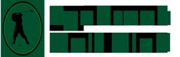 Lynbrook Golf Club Logo
